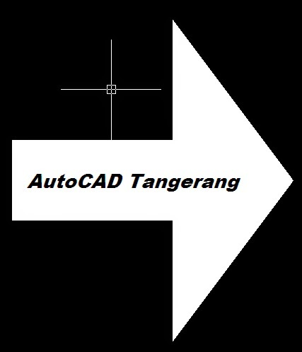 http://www.autocadtangerang.com/