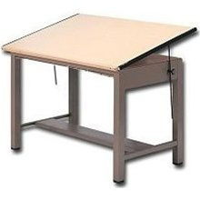 Ranger Drafting Table
