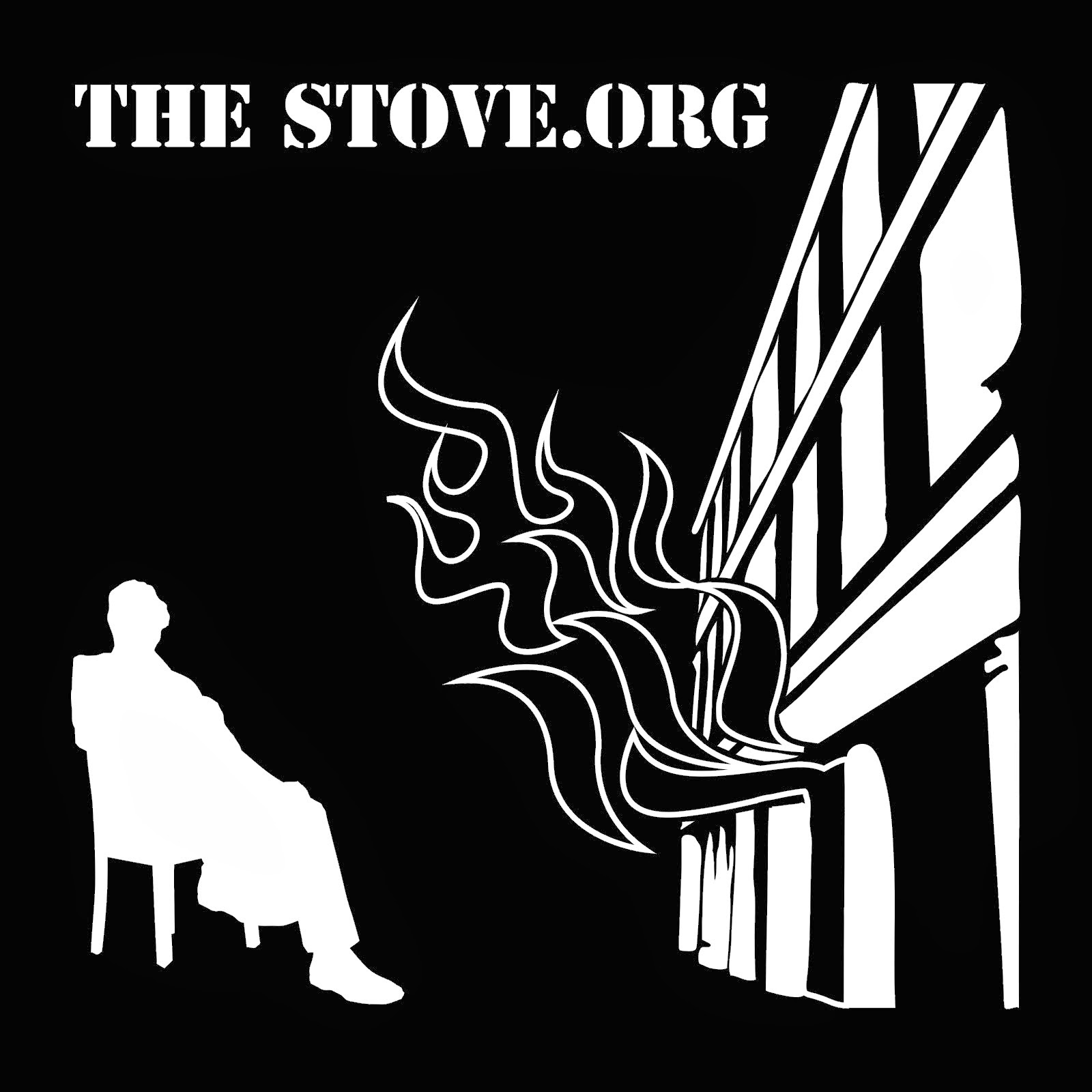 The Stove Network