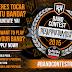 Lanzamiento del Resurrection Fest Band Contest Estrella Galicia 2015
