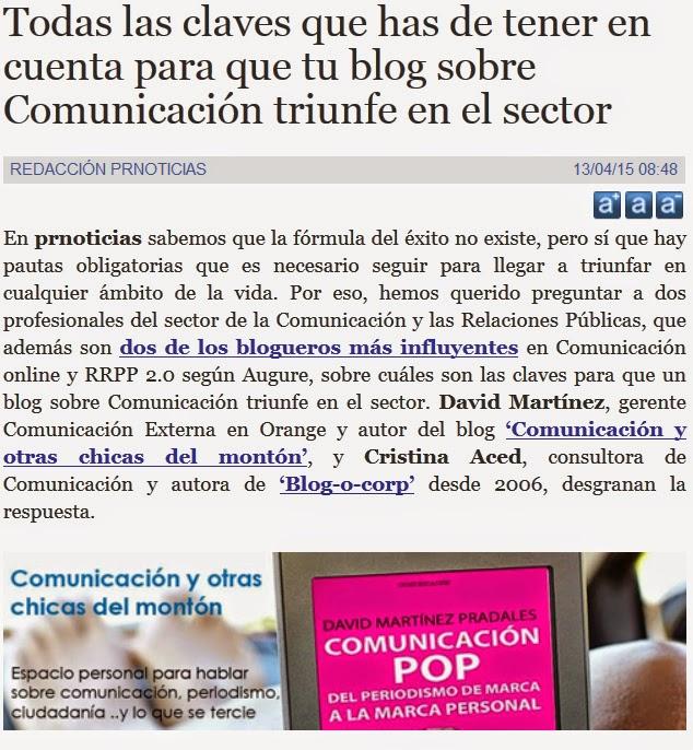 http://www.prnoticias.com/index.php/comunicacion/26/20140307