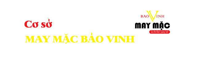 bang-hieu-thoi-trang-may-mac-bao-vinh (2)2