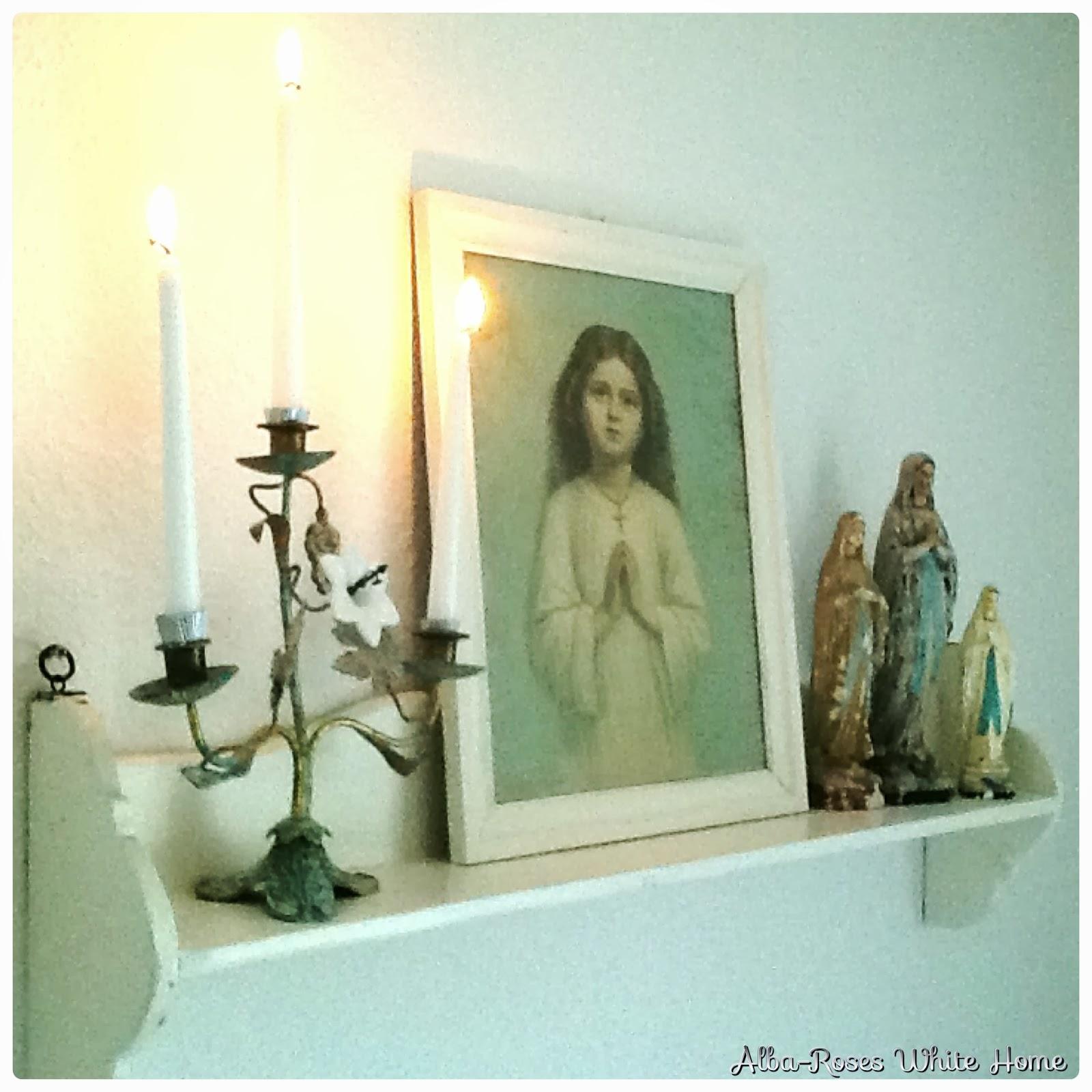 Pynt til soveværelse: soveværelse indretning   inspiration til ...