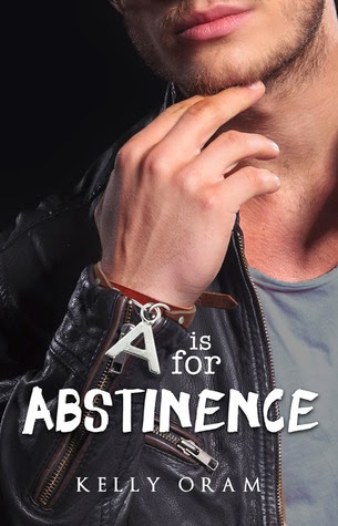 http://bookpassionforlife.blogspot.co.uk/2014/05/book-blast-for-is-for-abstinence-v-is.html