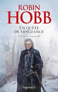 robin-hobb-fou-assassin-quête-vengeance-pygmalion
