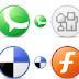 Top 10 Do Follow Social Bookmark Sites
