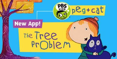 Peg + Cat: The Tree Problem v1.0.1 [Link Direto]