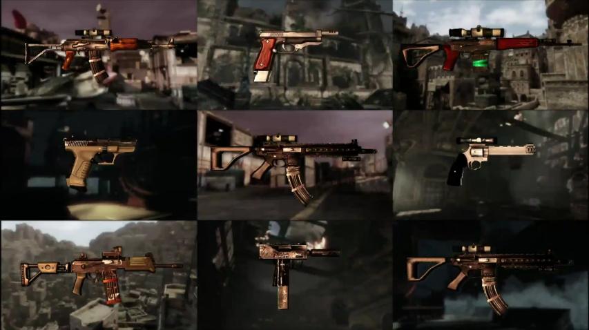 http://1.bp.blogspot.com/-ured4UHz1C4/TcBrYXddheI/AAAAAAAAATw/R9jJ2SUeKlE/s1600/Uncharted+3+Weapon+Customization.jpg