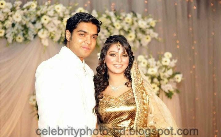 Bangladeshi+Celebrity+Wedding+Pic003