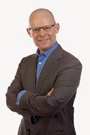 Ross Clennett FRCSA