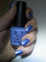 http://cathenail.blogspot.fr/2013/03/stamping-on-wisteria-mirror.html