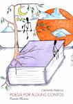 E-Book de Cristiano Marcell