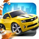 Car Town Streets - City Builder Apps - FreeApps.ws
