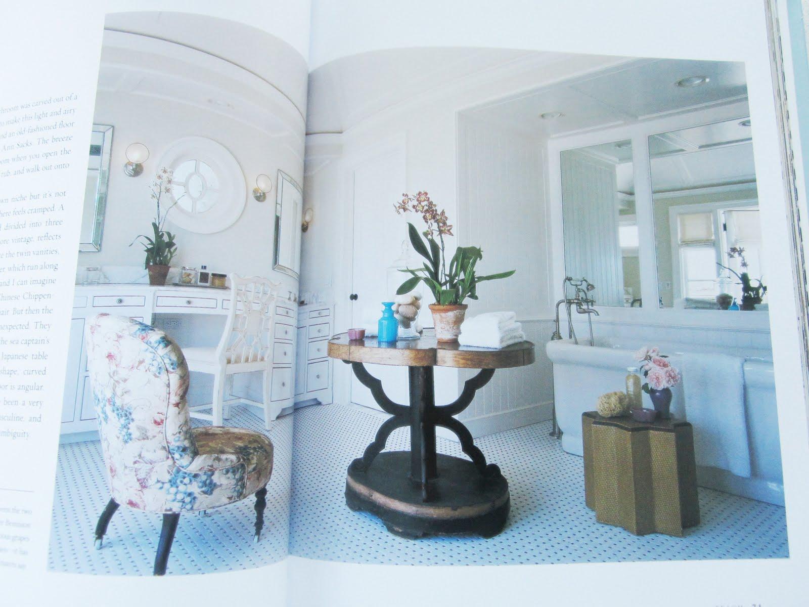 Fine Japanese Sitting Tub Pattern - Bathtub Design Ideas - klotsnet.com