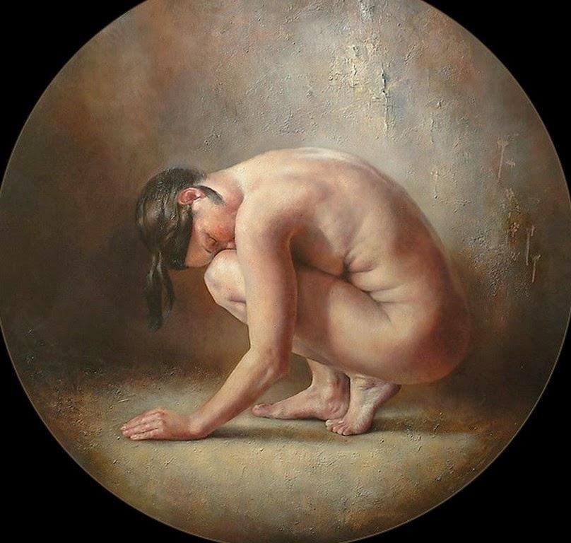 retratos-artisticos-de-mujeres