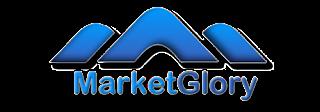 como avanzar en market glory