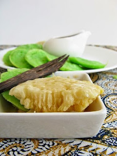 Kue Surabi Bandung