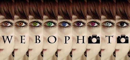 WeBoPhoto