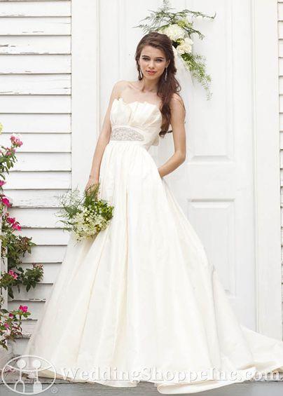 The white room for Wedding dress sample sale houston