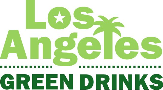 Los Angeles Green Drinks
