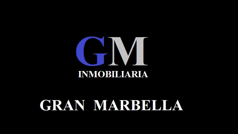 Inmobiliaria Gran Marbella