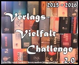http://steffis-und-heikes-lesezauber.blogspot.de/2015/08/verlags-vielfalt-challenge-20-seid-dabei.html