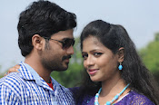 Nuvvena Adi Nivvena Movie Stills-thumbnail-11