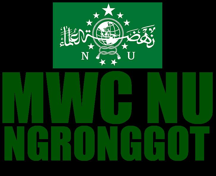 MWC NU NGRONGGOT