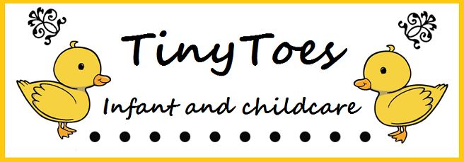 Tiny Toes Infant Care