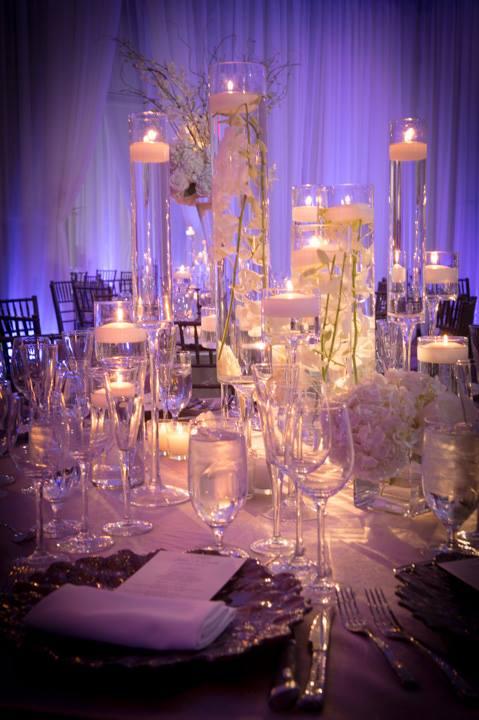 Four Seasons Hotel Washington Dc Wedding