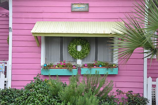 #2 Chrismast Decoration Ideas