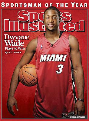 Dwyane Wade Best Steals