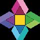 anreda nieuwe logo