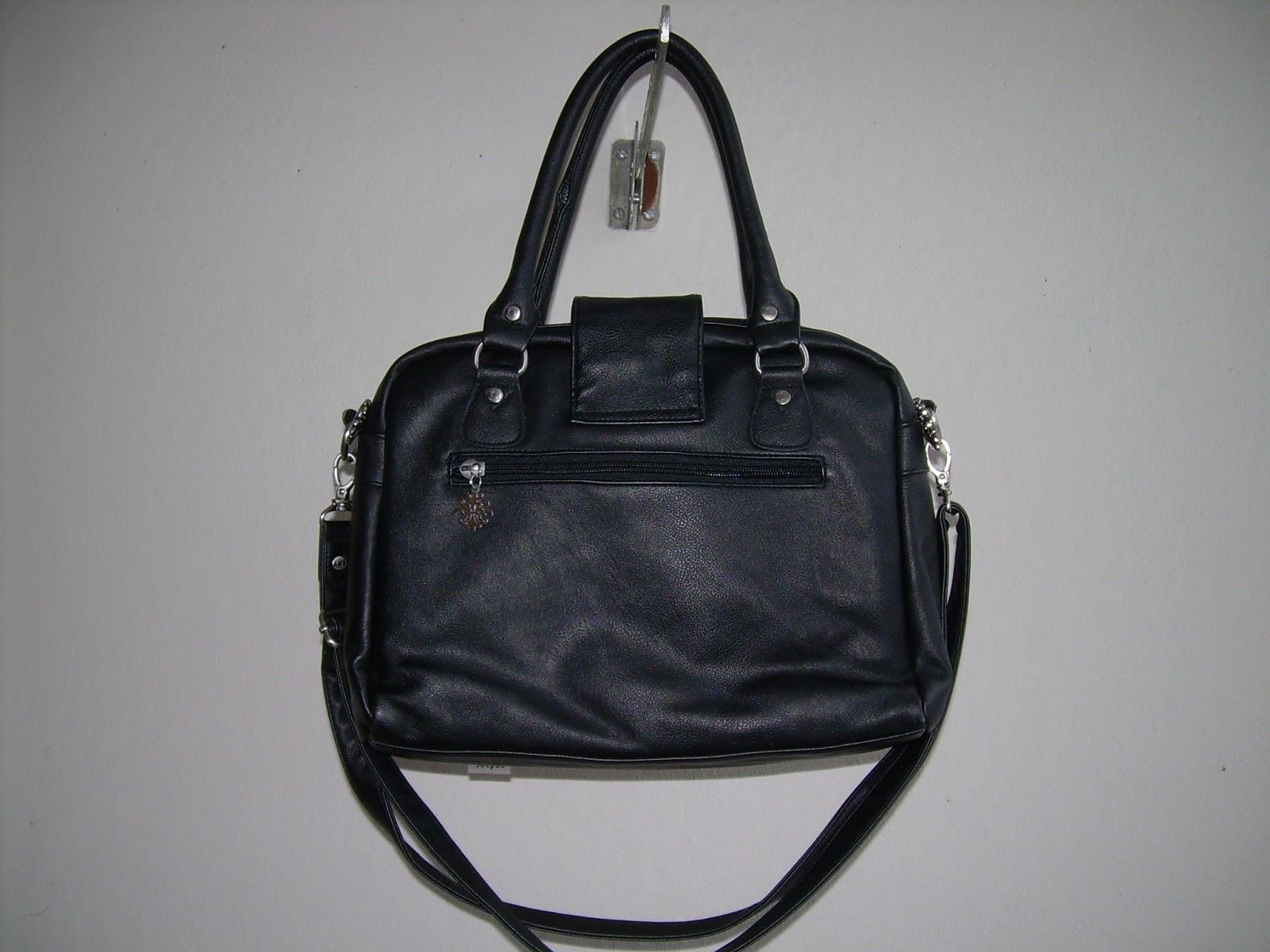 Longchamp Roseau Laukku Hinta : Toisen k?den laukku olkalaukku bagsac myyty