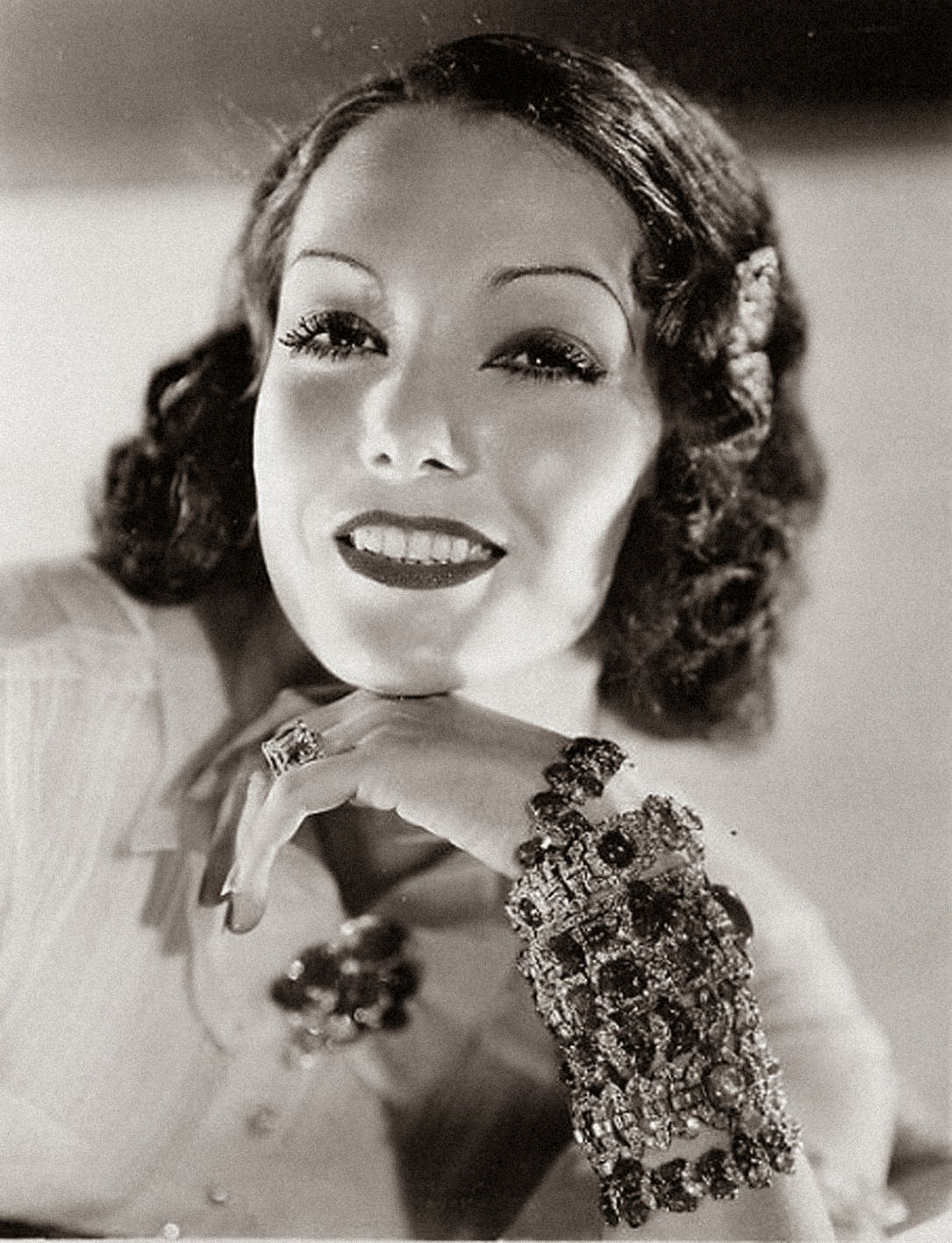 Lupe Velez Lupe Velez new photo