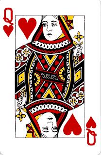 Queen of My Heart (Ratu di Hatiku) by Westlife