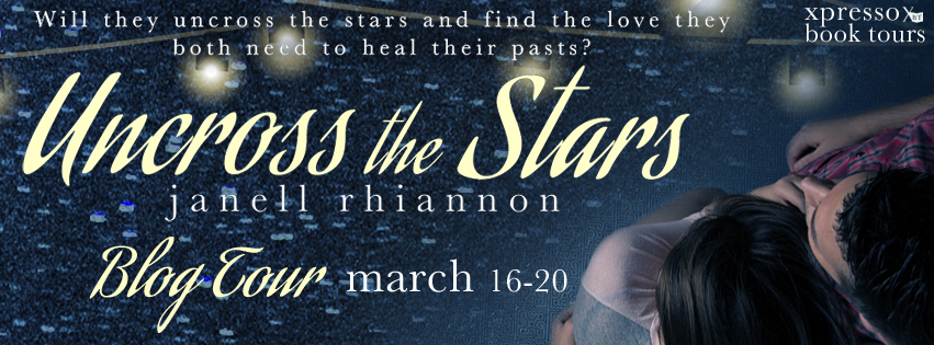 http://xpressobooktours.com/2014/12/15/tour-sign-up-uncross-the-stars-by-janell-rhiannon/
