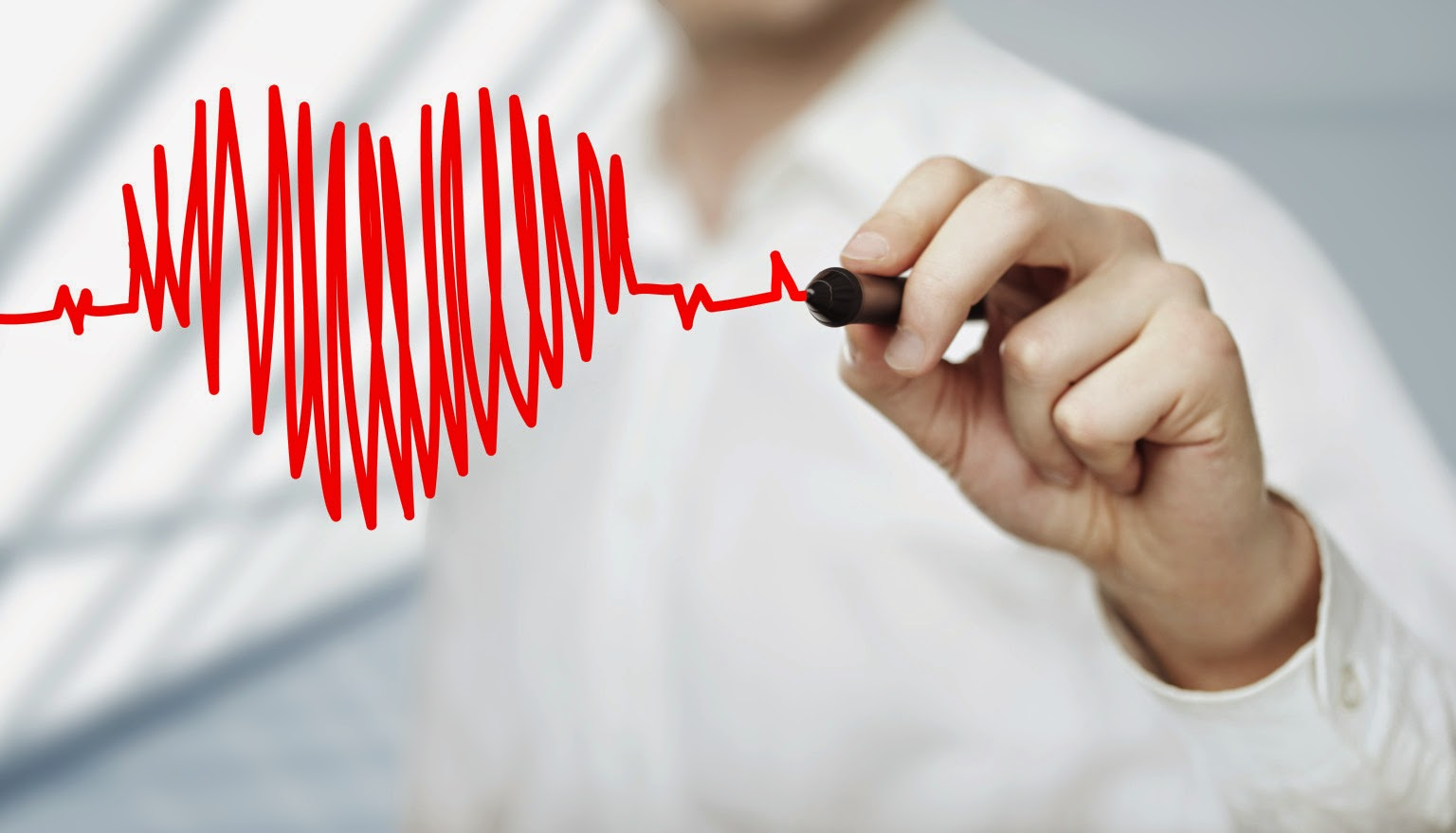 tips-kesehatan-jantung