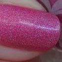 http://www.beautyill.nl/2011/06/mijn-nieuwe-liefde-teez-smooth.html