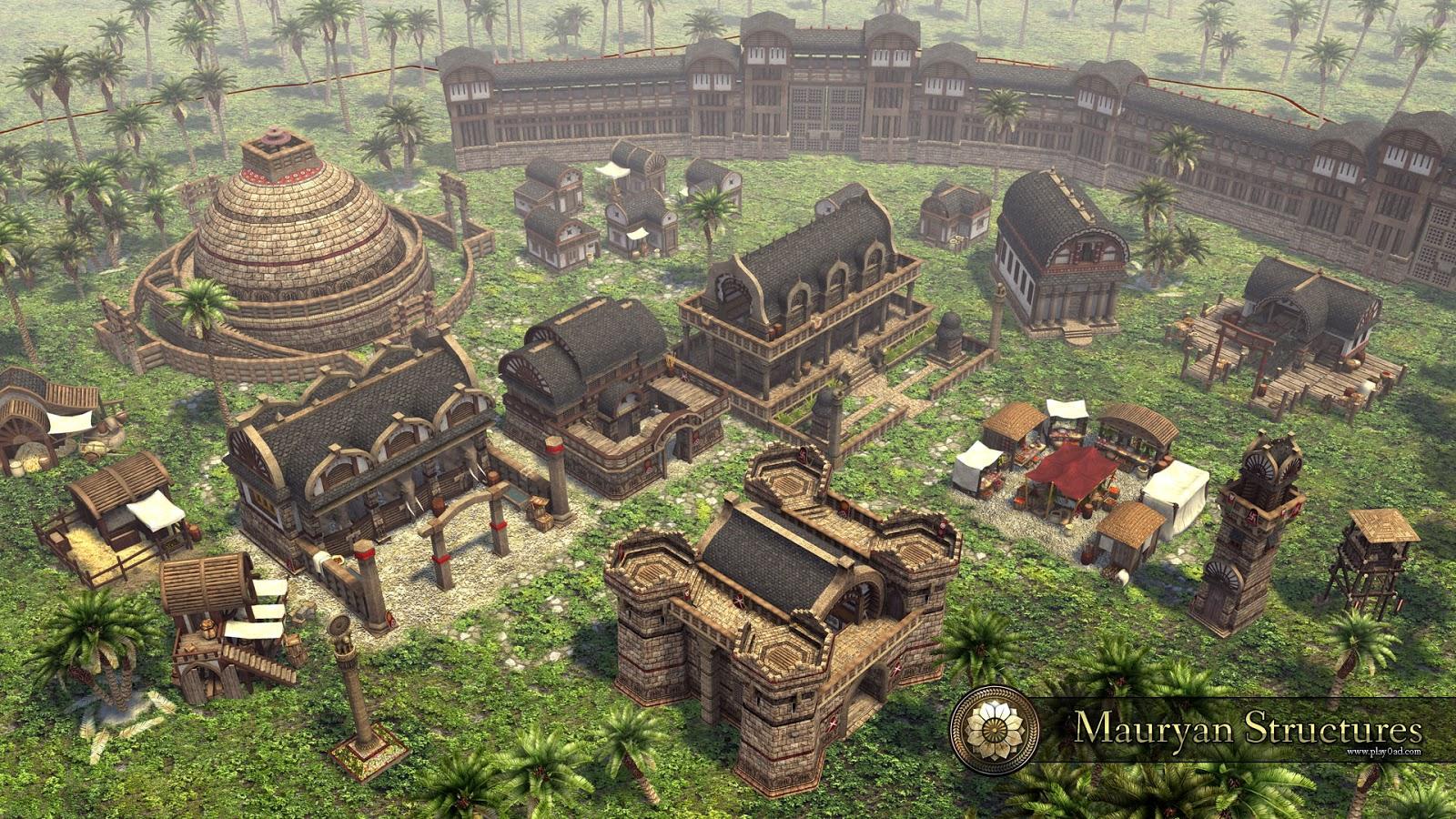The Best War Games for Mac   Mac Gamer HQ