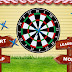 Download Shooting Darts Game 1.1.1 Apk For Android