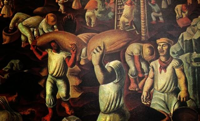 figura-humana-en-pinturas-antiguas