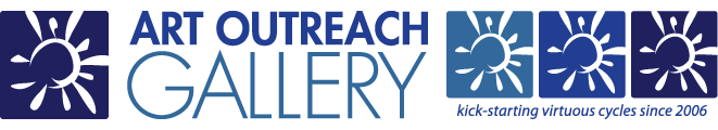 Art Outreach Gallery