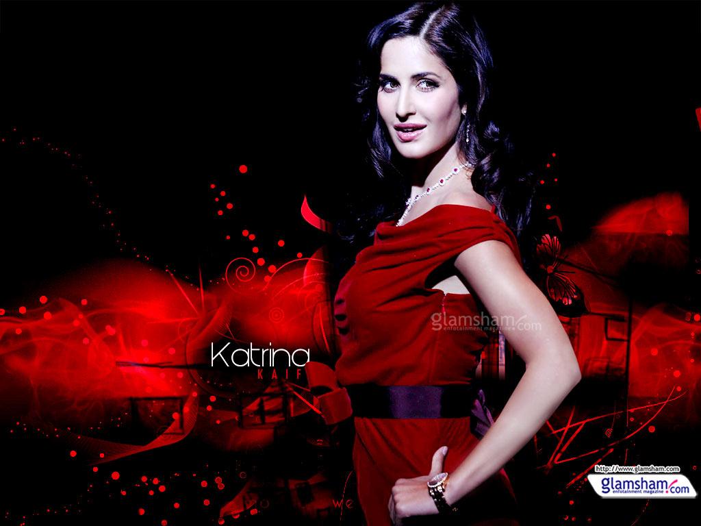 katrina kiaf wallpapers pack - photo #18