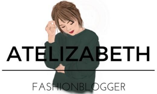at.elizabeth