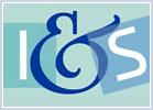 Revista Informação & Sociedade: Estudos