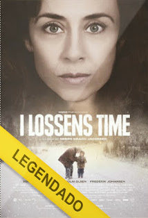 I Lossens Time – Legendado