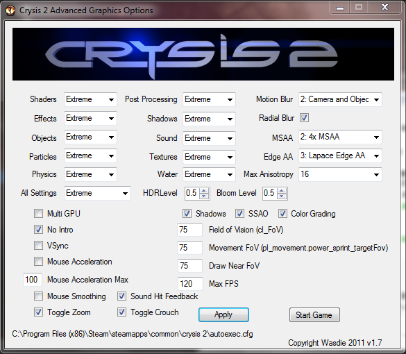 Crysis2AdvancedGraphicsOptions1_7.PNG