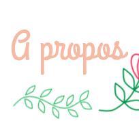 http://princessepoppy.blogspot.fr/p/blog-page.html