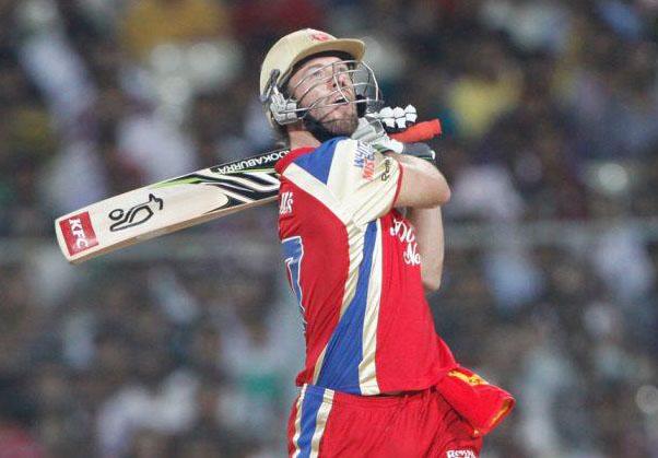 AB-de-Villiers-RCB-vs-DD-IPL-2013